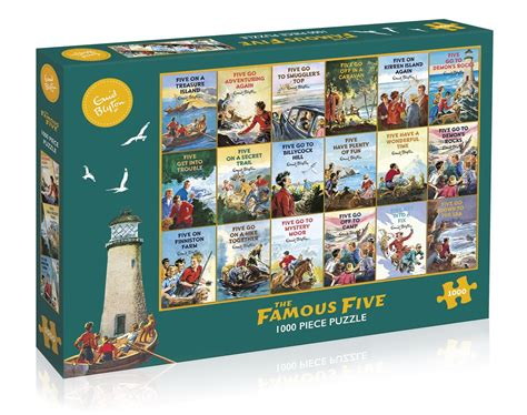 cadre puzzle 1000 pieces puzzle the five gibsons g7090 1000 pieces jigsaw puzzles comics jigsaw puzzle