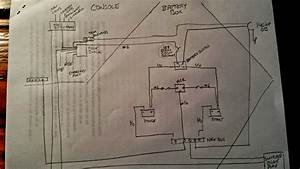 Rewiring Boat - Battery Wiring Assitance - Page 3