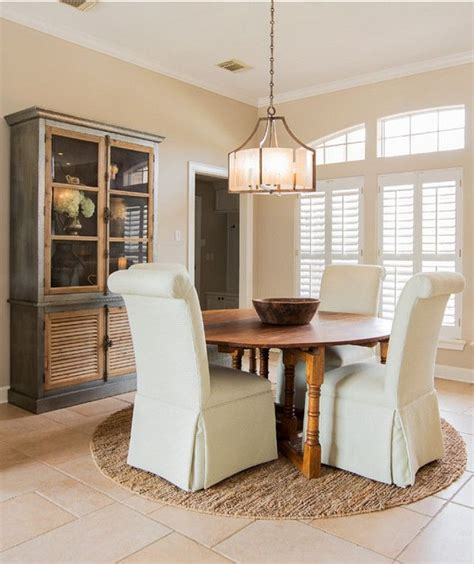 sherwin williams paint color accessible beige sherwin