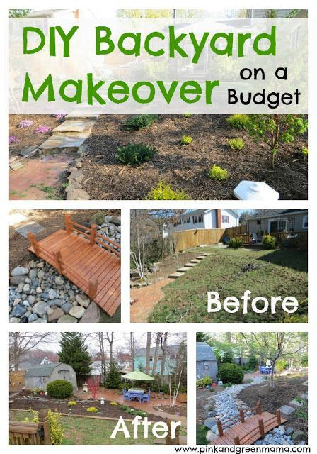 how to xeriscape on a budget 72 best images about backyard ideas on pinterest back yard backyards and backyard landscaping
