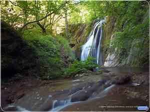 Free wallpapers: beautiful nature scenery