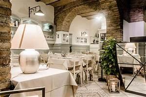 Beautiful La Cucina Mantova Photos Acrylicgiftware Us Acrylicgiftware Us