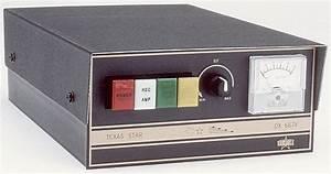 Texas Star Dx 667