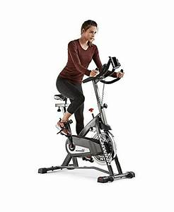 Preorder Schwinn Fitness Ic2 Indoor Stationary Bike Brand