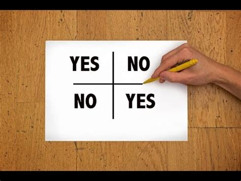 How To Do The Charlie Charlie Challenge Youtube