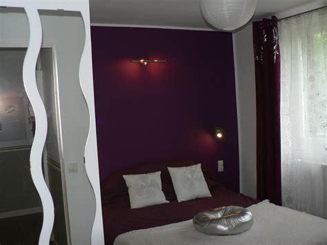 peinture chambre parentale ide peinture chambre parentale fauteuil relaxation avec
