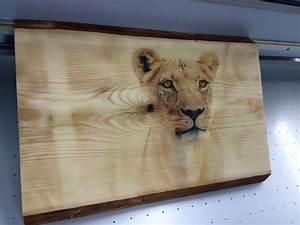 Foto Auf Holz Bügeln : p m print und medien gmbh direktdruck auf echtem holz ~ Markanthonyermac.com Haus und Dekorationen