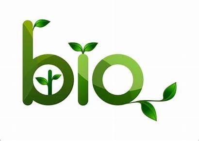Biology Bio Symbol Clip Club Cliparts Clker