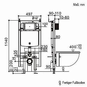 Wc Vorwandelement Maße : wc komplettpaket 22 wc nt2039 und soft close sitz mit vorwandelement g3008 und ~ A.2002-acura-tl-radio.info Haus und Dekorationen