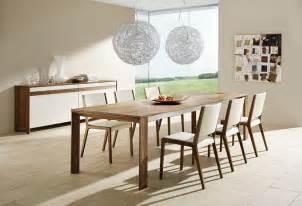 modern dining room set modern dining room furniture