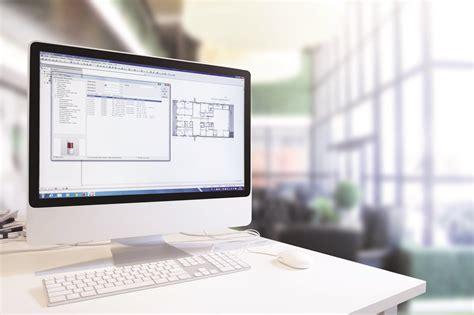 telenot electronic gmbh sicherheitstechnik am computer planen