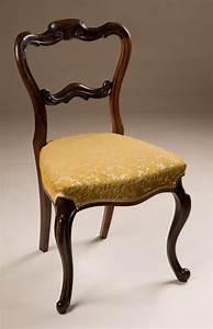 About A Chair : victorian side chair ~ A.2002-acura-tl-radio.info Haus und Dekorationen