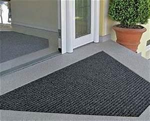 tapis d39accueil tous les fournisseurs tapis hall With tapis de sol pour hall d entrée