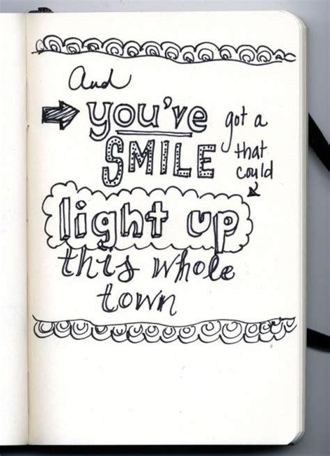 taylor swift lyrics  tumblr