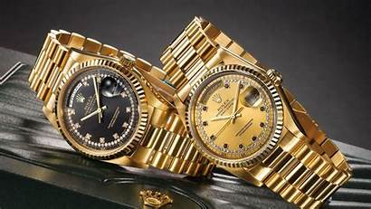 Rolex Luxury Wallpapers Wallpaperaccess Jack Smith Sell