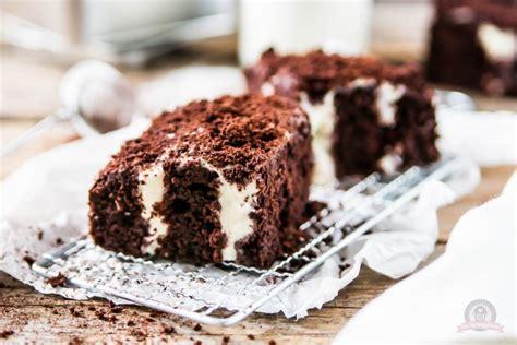 kuchen einfach schnell lecker puddingkuchen das k 252 chengefl 252 ster