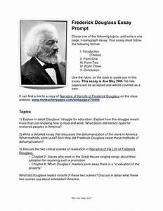 eveline thesis statement essay eveline thesis statement essay literature review earth science