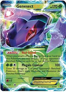 First 14 'Plasma Blast' Card Images Revealed! - PokéBeach