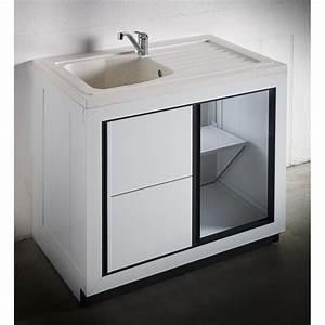 composite vendee 900 x 600 mm boutique pro carea sanitaire With porte de douche coulissante avec meuble salle de bain pvc