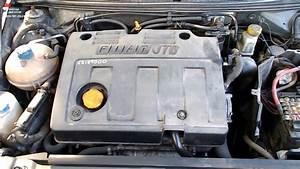 Diagram  Wiring Diagram Fiat Stilo 1 9 Jtd Full Version
