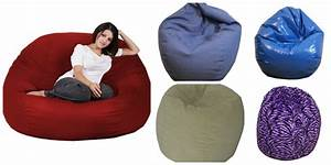 the bean bag chair outlet lounging at its best reviews With best quality bean bag chairs