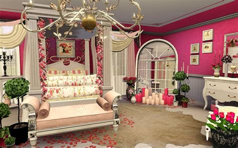 romantic bedroom colors for master bedrooms wall colors for bedrooms master bedroom colors 20792
