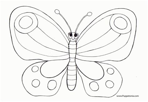 sandcastle coloring page coloring home