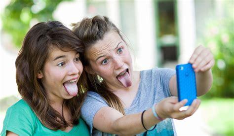 le si鑒e social qual è il social più usato dagli adolescenti wired