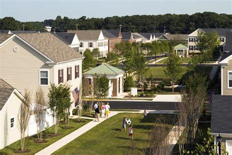 fort va housing crc companies fort belvoir family housing