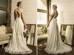 bridal gowns washington dc area wedding dresses asian With wedding dresses washington dc