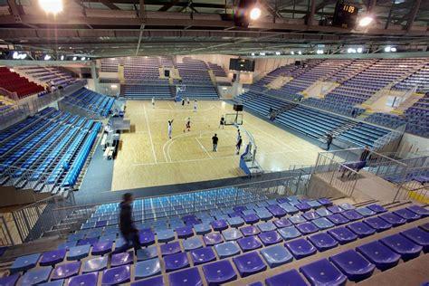 salle de sport orchies orchies pubeco pevele arena 5 000 bc orchies basket pro a b page 3
