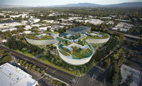 optical center siege not another box design for apple cus hok arch2o com