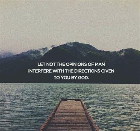 I Dont Question God Quotes Quotesgram I Dont Question God Quotes Quotesgram