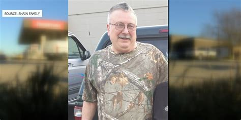 friends  thorntons clerk killed relieved  arrest