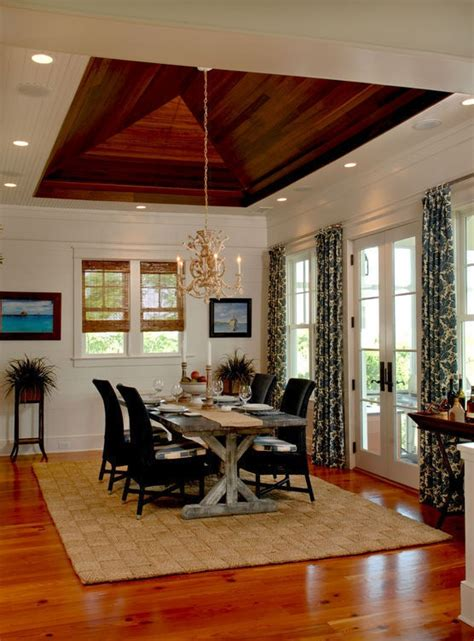 Dining Room Tray Ceiling Ideas - 80 best tray ceiling dining room images on