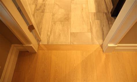 hardwood flooring transition  tile vancouver carpet