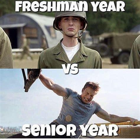 Senior Meme - 40 hilarious captain america memes that will make you laugh till you drop