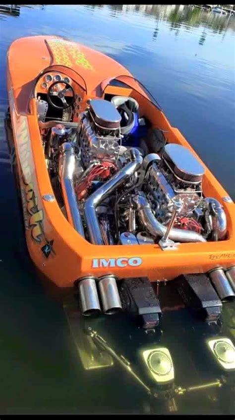 Fast Jet Boat For Sale by Best 25 Power Boats Ideas On Pinterest Fast Boats