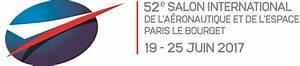 Salon Du Bourget 2016 : salon du bourget 2017 safecluster ~ Medecine-chirurgie-esthetiques.com Avis de Voitures