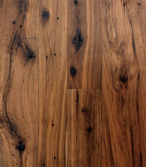 antique hickory 13 best images about hickory flooring on pinterest wide plank carpets and kitchen dining rooms