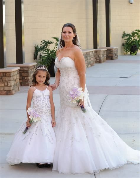 Mother Daughter Matching Wedding Dresses Jaks Designs Mom. Christmas Engagement Rings. Bicolor Engagement Rings. Baguette Round Diamond Wedding Rings. Criss Cross Rings. Roundengagement Engagement Rings. 2.5 Mm Engagement Rings. Zircon Rings. Naval Academy Rings