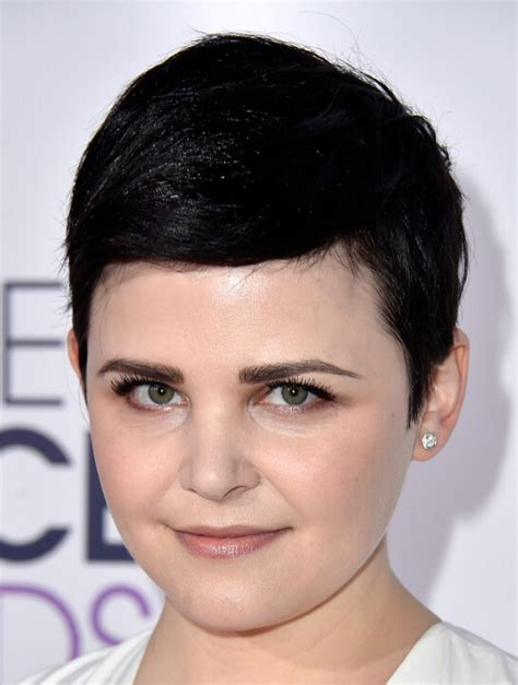 Pixie Hairstyles For Faces by 21 Trendy Hairstyles To Slim Your Popular