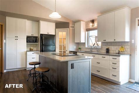 winnipeg kitchen cabinets 50 new kitchen cabinet refacing winnipeg pictures 1120
