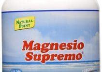 Magnesio Supremo Miglior Prezzo by Sustenium Magnesio E Potassio A Cosa Serve E Prezzo