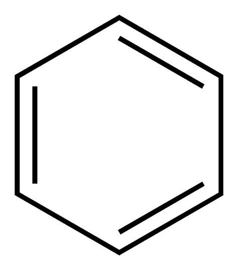 1396 formula 1 logo vector free download   Public domain vectors
