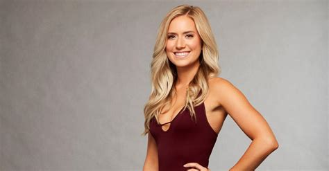 Lauren B from The Bachelor: Everything you need to know