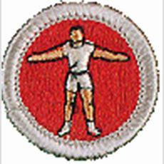 Merit Badge Requirements And Worksheets