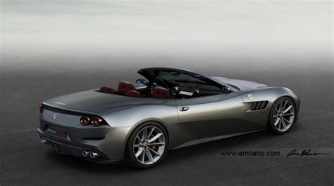 Gtc4lusso T Backgrounds by Gtc4lusso Spider Is Just A Rendering Unless A