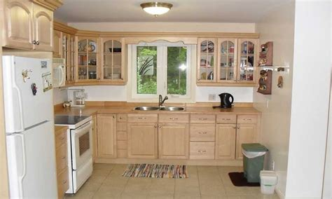 Kitchen Design Ideas Photo Gallery by Bedroom Cottage White Kitchens Photo Gallery White