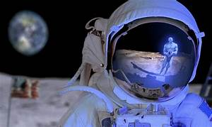 Astronauts and UFOs: 3 Quotes Say We're Not Alone| Fourth Kind